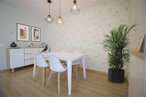proyecto de decoracion de interiores proyecto de decoracion de interiores affordable vivienda