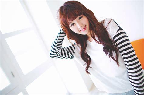 imagenes japonesas kawaii sayuri im 225 genes de lindas chicas asi 225 ticas kawaii