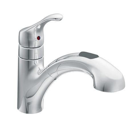 Glacier Bay Kitchen Faucets Installation Instructions by 100 100 Kitchen Faucet Installation Cost Kitchen Faucet