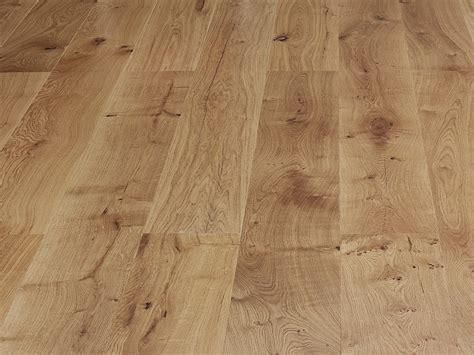 Holzdielen Eiche Massiv by Massivholzdielen Eiche Produktionsinformationen