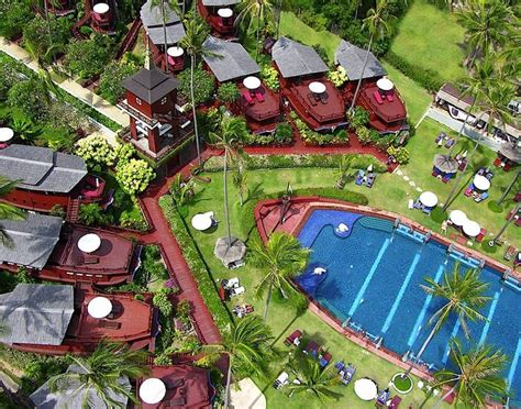 imperial boat house koh samui reviews the most bizarre unusual and intriguing hotels in