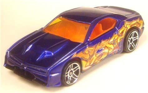Hotwheels School Heat Fleet Series image g6914 5 pk heat fleet 2 rapid transit jpg wheels wiki fandom powered by wikia