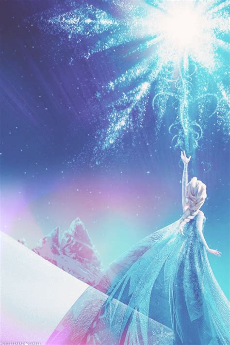 wallpaper tumblr iphone disney disney frozen iphone wallpaper tumblr