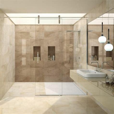 Incroyable Carrelage Salle De Bain Clair #3: carrelage-taupe-salle-de-bain-couleur-taupe-claire.jpg