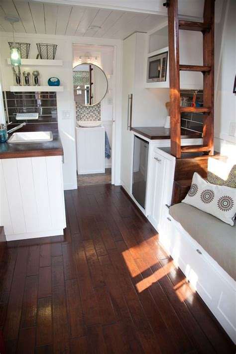 tiny house interior designs 170 best images about tiny home ideas on pinterest tiny homes on wheels tiny house