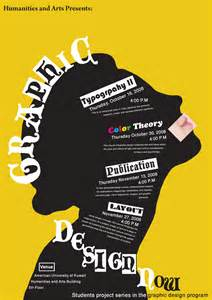 poster design ideas boot s visual literacy