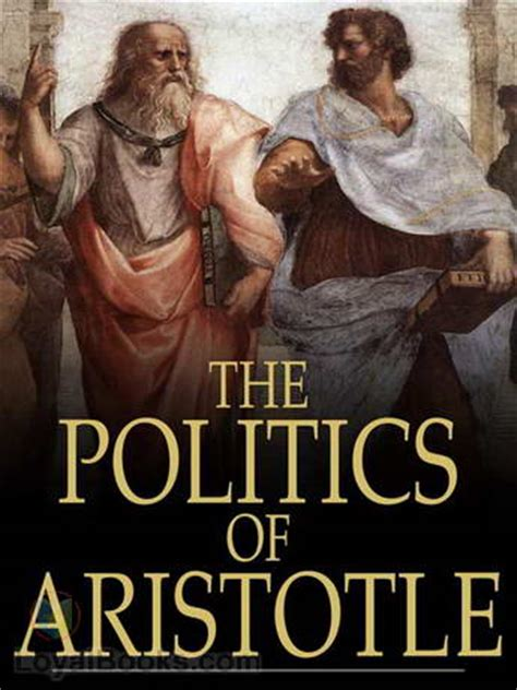 the four friendships from aristotle to aquinas books a becomes a friend whenever being lo by aristotle