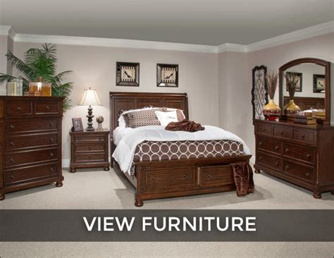 bedroom furniture world stores mattress world furniture expresso twin over full