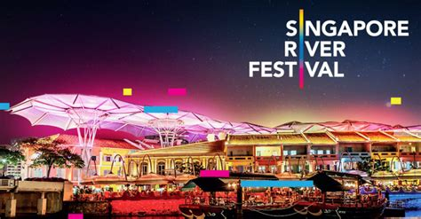 new year festival singapore 2016 our food trail with sr signatures will leave you drooling