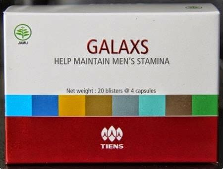 Obat Kuat tiens pakistan galaxs tiens highly recommended for