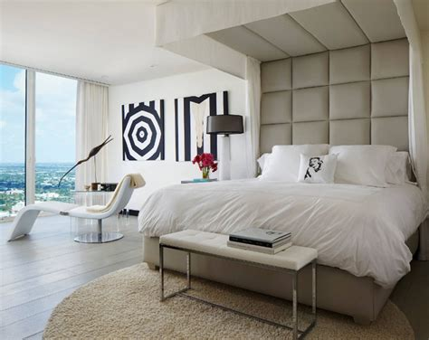 15 sucessfully and styilish bedroom rugs ideas for
