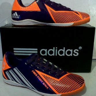 Harga New Balance 373 Ori adidas futsal ori gege shoes bags