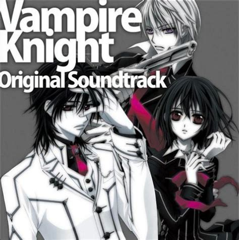 film anime vire knight top 10 love triangle anime list best recommendations