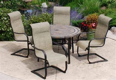 Menards Patio Table Patio Furniture At Menards Bhbr Menards Patio Table Real Estate