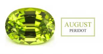 aug birthstone color august birthstone peridot 187 anjolee