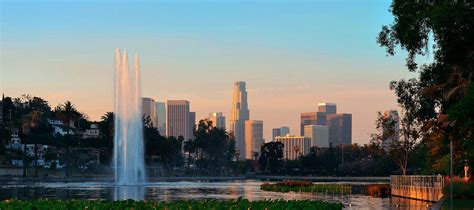 cheap flights  los angeles book airlines   lax lookupfare