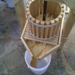 How To Get Rid Of Backyard Flies Genius Diy Apple Cider Press Bob Vila