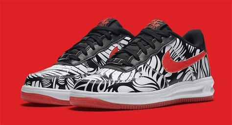 Sepatu Nike Airmax Zero Neymar 1 nike neymar nike lunar 1 whatarethose