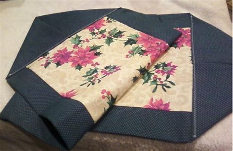 10 Minute Table Runner Quilting by 10 Minute Table Runner Sewing Quilting