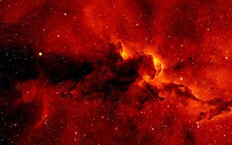 red galaxy wallpaper hd image red space hd wallpaper jpg gravity falls