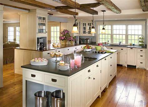 kitchen ideas center american center islands for kitchen ideas kitchentoday