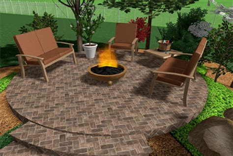 Patio Designer Tool Free Patio Design Tool 2016 Software