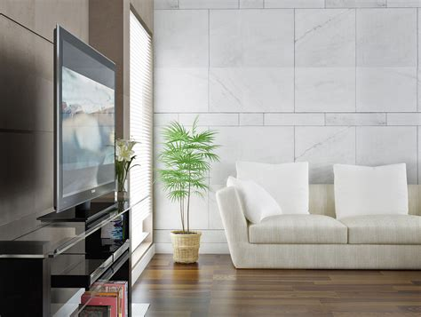 rooms that make us keep coming back couch and tv rooms that make us keep coming back image 9