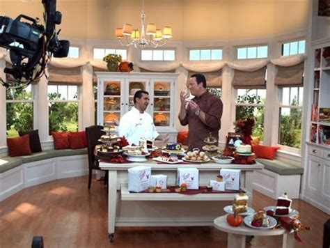 Qvc In The Kitchen With David by 13 Best Images About In The Kitchen With David On