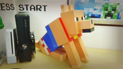 how to build stys bedroom youtube wolves minecraft diy youtube