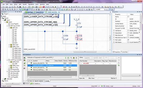 download pattern software m1 plus express schematic software free download xcircuit