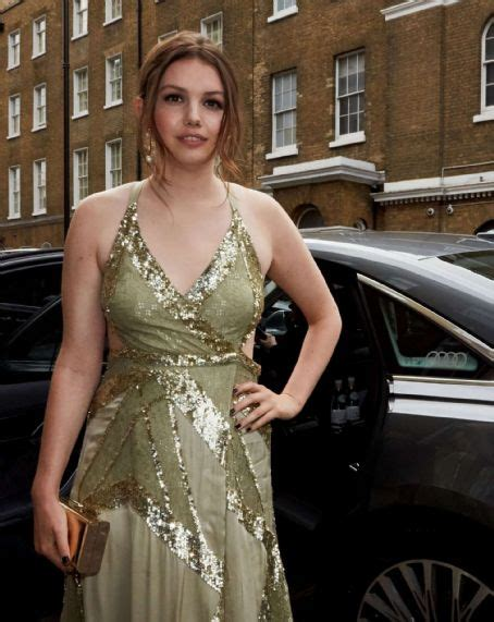 hannah murray zodiac hannah murray pics hannah murray photo gallery 2018