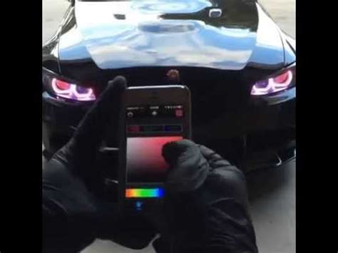 light app for iphone bmw m3 lights for iphone app