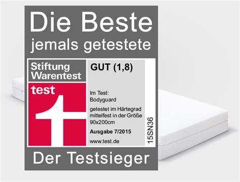 matratzen dänisches bettenlager test matratzen im test aol bildsuchergebnisse