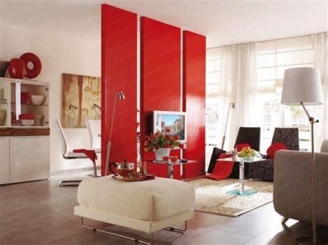 como decorar una oficina integrada a la sala de estar o al como decorar un sal 243 n comedor dividiendo el sal 243 n del