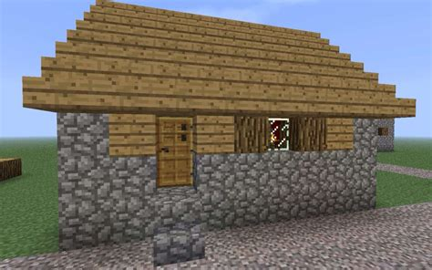 Minecraft House Design Ideas Xbox 360 by Villager House Blueprint Minecraft Building Inc