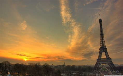 Loz Eiffel Tower eiffel tower desktop wallpaper 68 page 2 of 7 wallpaperdata 4k wallpapers world