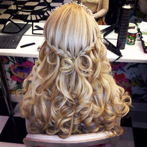 xmas hairstyles 2015 perfect christmas hairstyles bahrain this week