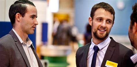 Cjbs Mba Careers by Five Key Reasons To Consider A One Year Mba Cjbs Insight