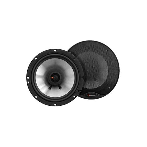 Speaker Split Nakamichi 6 In nakamichi sp c652 6 5 inch speakers sp c652 from nakamichi