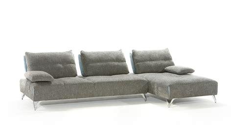 divani angolari divani e divani divano relax angolare divano angolare in tessuto con