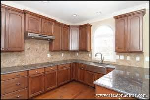 Popular Backsplashes For Kitchens best backsplashes of 2014 kitchen backsplash pictures