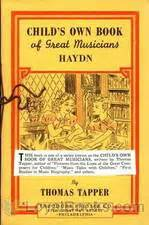 peeps at many lands burma classic reprint books top 100 page 43 free audio books ebooks books