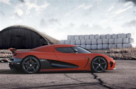 koenigsegg nurburgring koenigsegg wants to beat porsche 918 s n 252 rburgring record