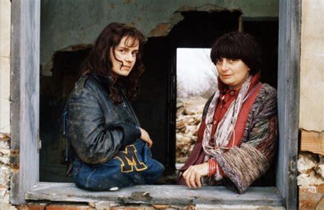 agnès varda sans toit ni loi sans toit ni loi 1985 unifrance films