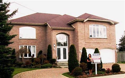 compro casa 191 puedo comprar una casa nm noticias montreal toronto