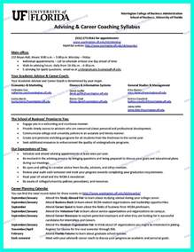College Application Resume Samples – Sample Resume for College Application   Resume Downloads