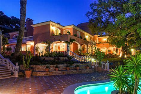 costa del sol property 4 sale luxury villas and property for sale in the costa del sol