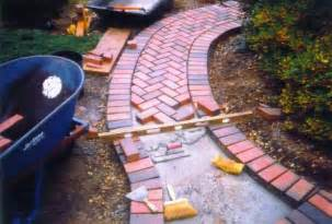 diamond landscapes brick and pavers