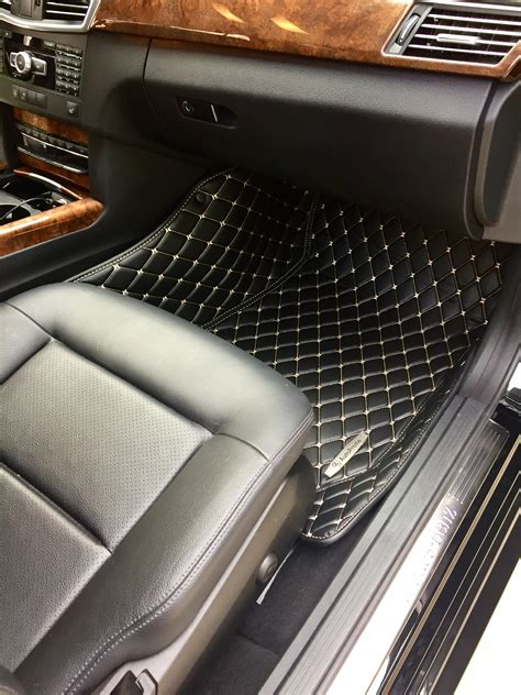 rubber mats for sale w212 e350 autopreme floor mats for sale mbworld org forums