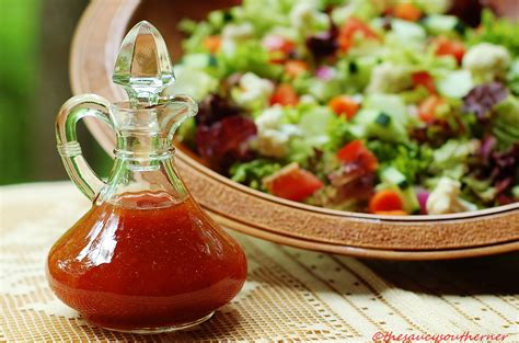 For Dressing by No Honey Dressing Meatless Monday The